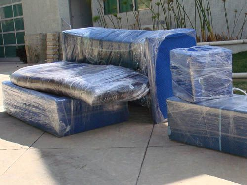 Professional Packing Call us 0800 367 668 any time to discuss your needs or for a free quotation. A successful office move is accomplished with planning, skill, and a well-equipped, experienced team