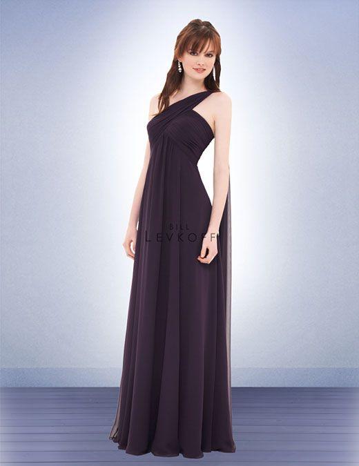 77218ca3e36 Bill Levkoff · Bridesmaid Dress StylesWedding DressesBridesmaid ...