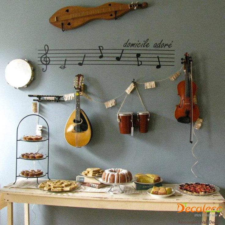 Wall Decorations Peel And Stick : Best peel and stick wall art images on