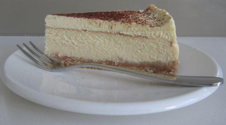 IMG_3264 - Copy Italian cheese cake