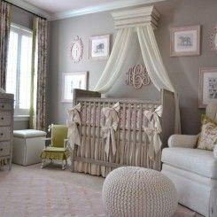 shades-of-grey-nursery-room