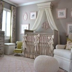shades-of-grey-nursery-room