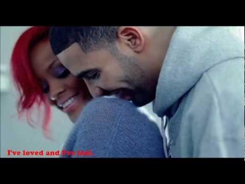 Drake ft. Rihanna - Take Care (background track by Jamie XX)That, Drake And Rihanna, New Music, Drake Obsession, Favorite Rihanna, Drake Rihanna, Beautiful, Valentine Couples, Sweets Kisses