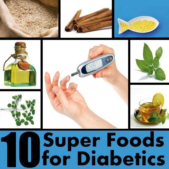 Diabetes Symptoms ** Click image to review more details.
