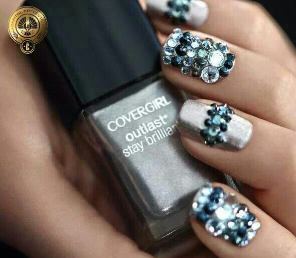 73 Best Images About BLING!! On Pinterest
