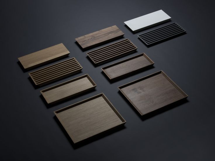 Bulthaup küchenrollenhalter ~ 815 best product design images on pinterest product design