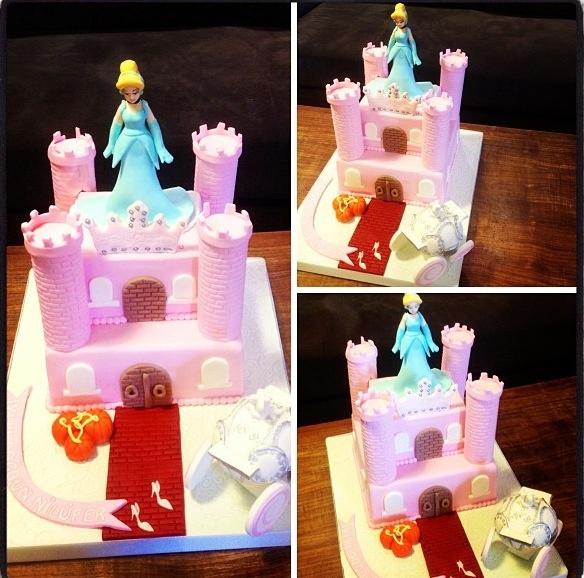 Castle-Party cupcakes-birthday -dogumgunu pastası- butik pasta, şeker hamuru, insan figürü,yetişkinlere, kadınlara, erkeklere, çocuklara, doğum günü, doğumgünü, yaş pasta, ankara, doğal, katkısız, sağlıklı, kişiyeözeltasarım, kişiyeözel, tasarım /birthday cake-party cake-