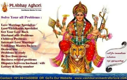 9915450859 call every day will be lucky for you by astrologer abhay aghori