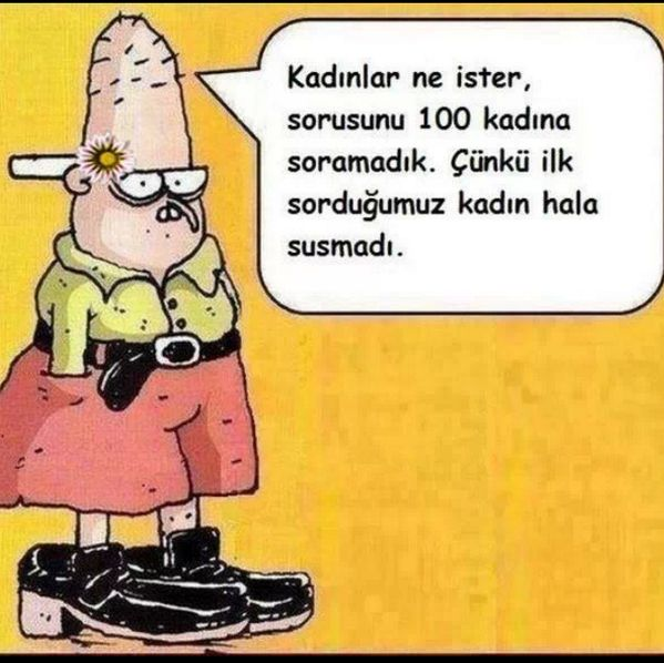 #komik #karikatür #karikatur #enkomikkarikatür #enkomikkarikatur #karikaturcu #karikatürcü #funny #comics #bahattin