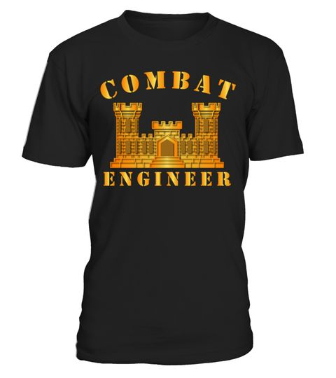 # COMBAT ENGINEER T-SHIRT For Engineer .  COMBAT ENGINEER T-SHIRTcivil engineering, mechanical engineering, professional engineer, chemical engineering, society of engineers, engineering organizations, graduate engineering jobs, structural engineering jobs, automotive engineering jobs automotive engineering jobs