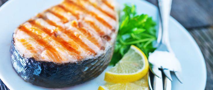 What Is Paleo? Breaking Down the Paleo Diet Food List