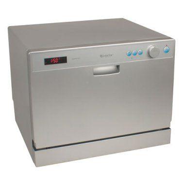 1000 id es sur le th me lave vaisselle portatif sur pinterest lave vaissell - Lave vaisselle portatif ...