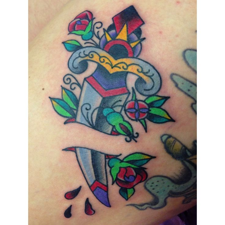 38 Best Kerry Tattoo Images On Pinterest: 38 Best Mia Graffam Images On Pinterest