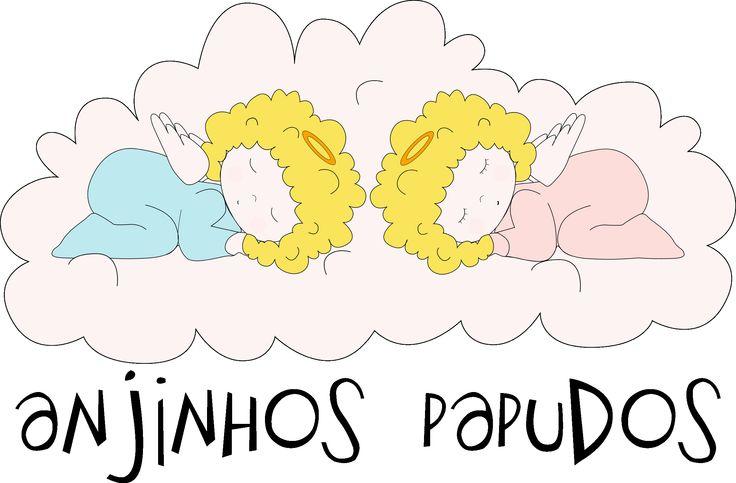 Anjinhos Papudos