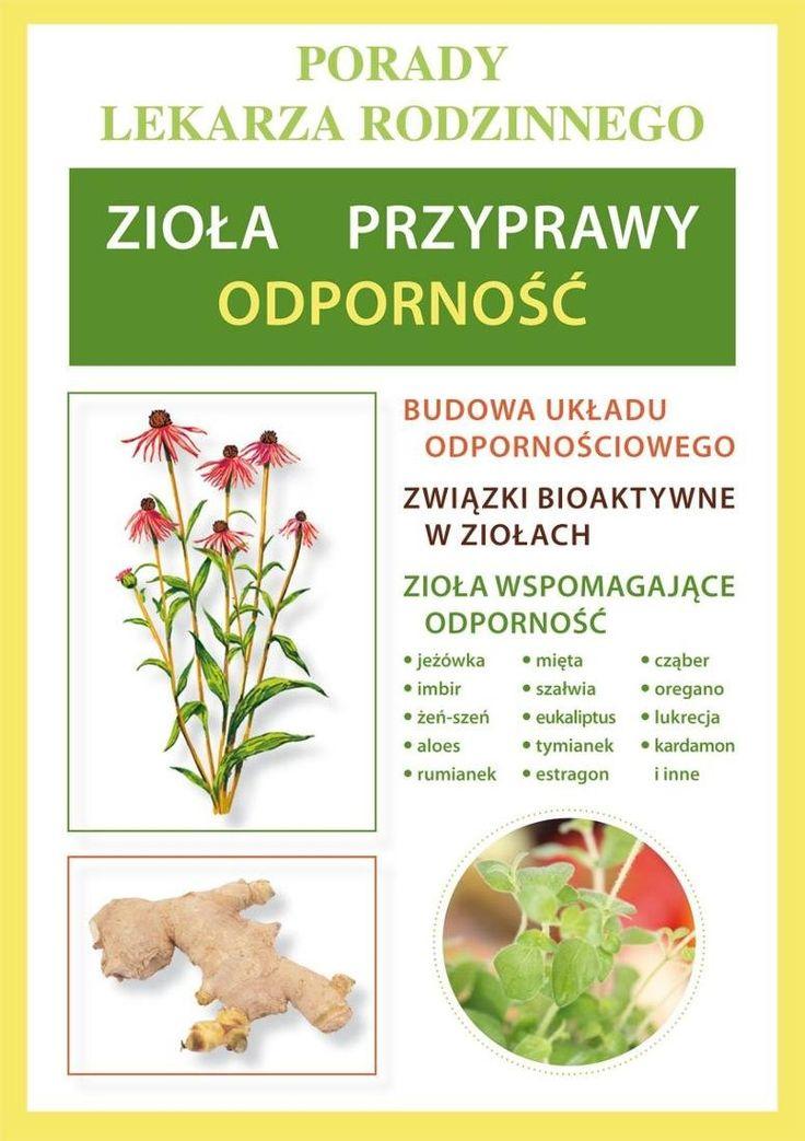 ziola-przyprawy-odpornosc-porady-lekarza-rodzinnego-b-iext47915841.jpg (776×1100)