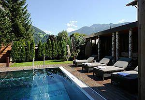 Das Posthotel in Zell am Ziller  Tirol,