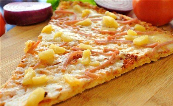Pizzeria Verona lo mas delicioso del sector, barrio el caney, calle 42 # 80-82 Màs informaciòn  Lohay.co