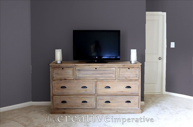 The Creative Imperative Sherwin Williams Paint Color