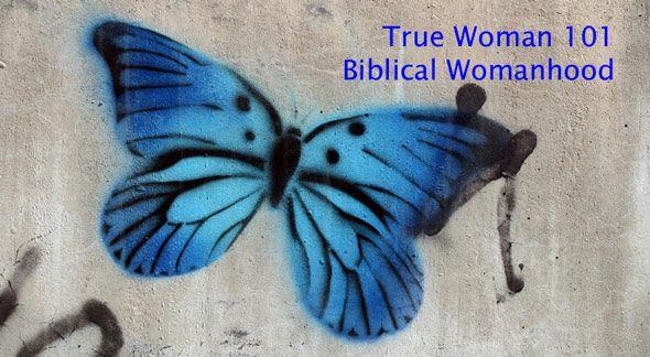 Womens Bible Study | Womens Bible Cafe™
