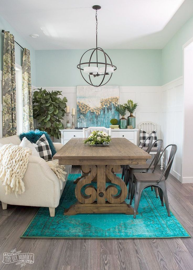 Furniture Stores Near Me Plano Tx one Modern Dining Table