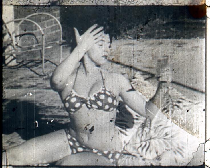 Vintage stag movie 1920039s 1950039s 9