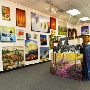 ¿Pintas cuadros al oleo como Profesional o como amateur?  http://comopintarcuadrosconoleo.com/pintas-cuadros-al-oleo-como-profesional-o-como-amateur