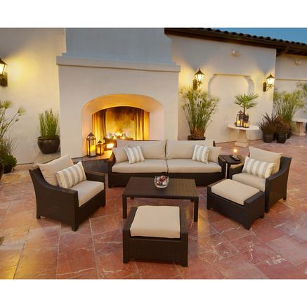 Best 25 cheap patio furniture ideas on pinterest diy for Best places to get cheap furniture