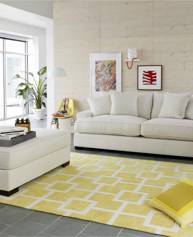 Shop For Living Room Furniture: Ainsley Fabric Sofa Living Room Collection, Only At Macy's