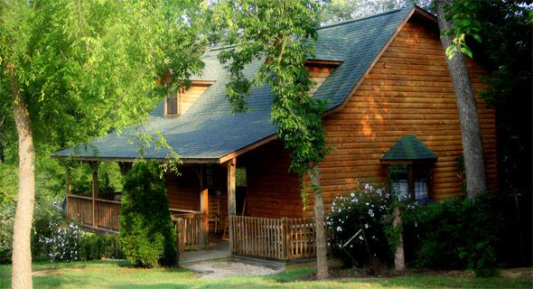 1000 ideas about smoky mountains cabins on pinterest for Tennessee winter cabins