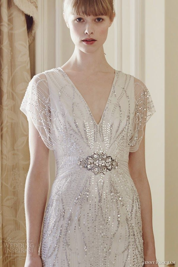 452 best Renew Vows images on Pinterest | Bridal gowns ...