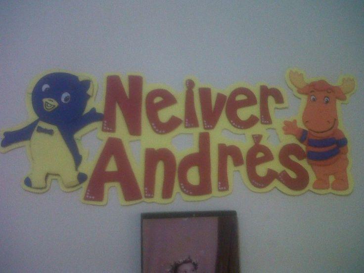 Neiver