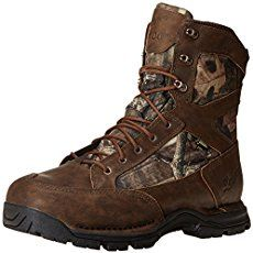 17 Best ideas about Danner Boots on Pinterest | Danner hiking ...