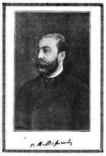 Georgios M. Vizyinos.JPG