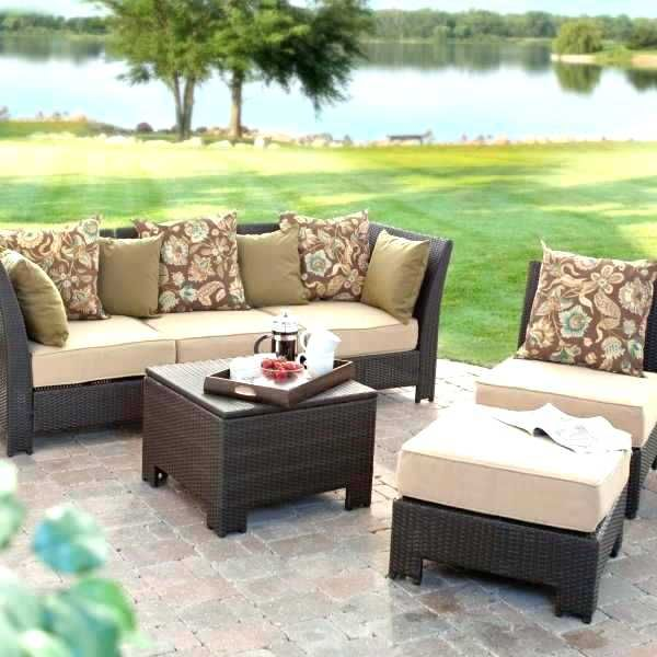 Where To Cheap Garden Furniture Sets You Can Buy Cheap Patio