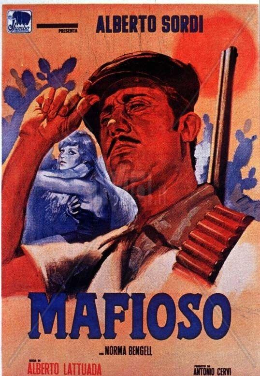 mafioso-1962.jpg (538×777)