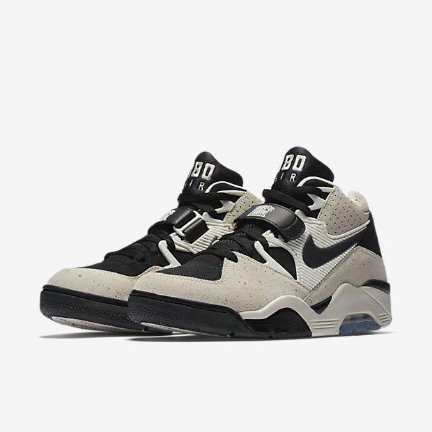 Nike Air Force 180 Men's Shoe