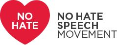 För Föräldrar - No Hate Speech Movement - 5 råd till föräldrar / five tips for parents