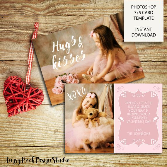 8 best Valentines Day Templates images on Pinterest  Paper