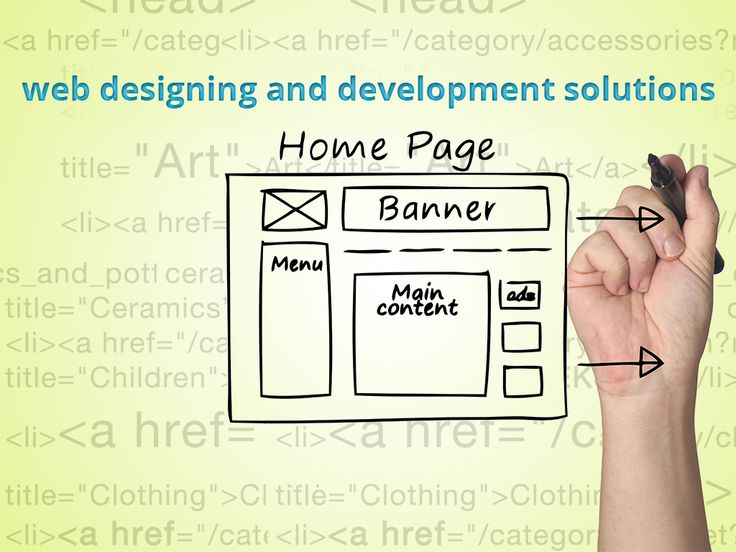 Web designers and web developers of Svasamsoft are expertise in latest version of web application development which is used in this competitive world.