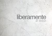 Liberamentedesign