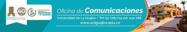 Comité Cívico por la Dignidad de la Guajira: Corpoguajira y la Agencia Nacional de Licencias Am...