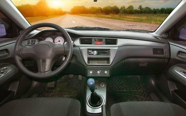 enjoymarket: Αυτοκίνητα που… επιβλέπουν τους οδηγούς τους