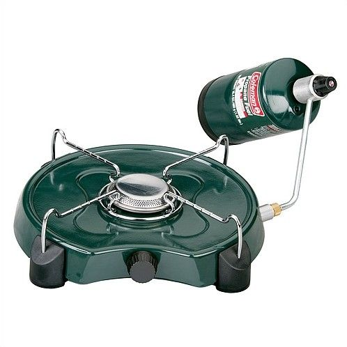 PowerPack 1-Burner Propane Stove