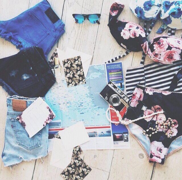 Www.madameshoushou.com #madameshoushou #shoushou #girl #brand #greek #greece #girly #bikinis