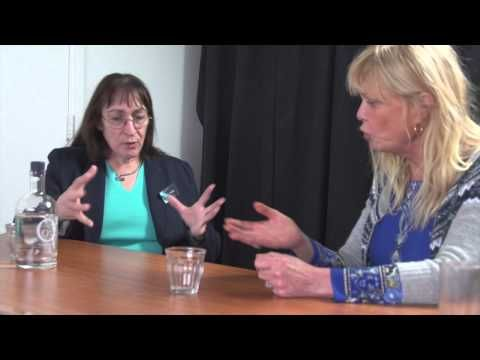 Dr Judy Wood appeared at the Breakthrough Energy Movement conference at Hilversum, in Nov 2012. Interviewed by Anne Hess from Norway, Centres for Peaceful CoExistence.  Dr Wood states thata Tesla type weapon was unleashed on the Twin Towers, and our consciousness was manipulated into believing then winged planes were able to cut through feet thi...