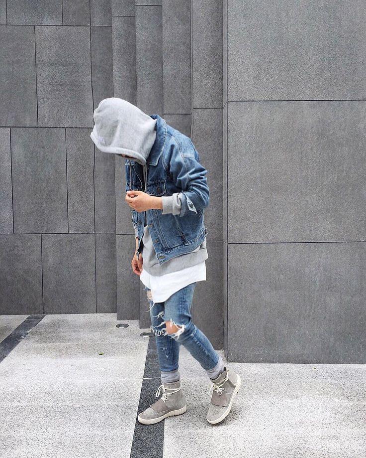 Consulta esta foto de Instagram de @rmeodlfmadmf • 2,984 Me gusta