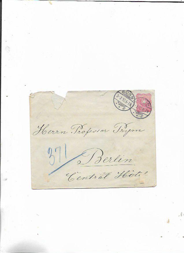 Pin Von Marco Leloup Auf Unbedingt Kaufen Mit Bildern Postkarte Verschicken Bonn Post Paket