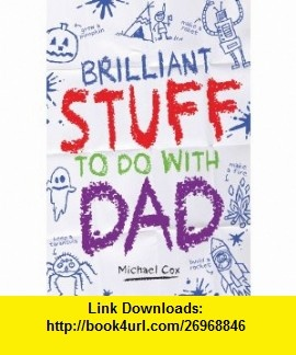 10 best e book pdf images on pinterest noel amazing places and brilliant stuff to do with dad 9781407129310 michael cox isbn 10 fandeluxe Image collections