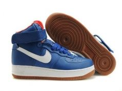 Nike Air Force One High Top Shoes #cheap #Air Force #One #Shoes    http://www.sportsy.ru/