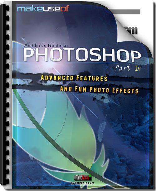 Photoshop Part 4 Guide